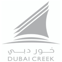 Dubai Creek Logo