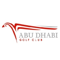Abu Dhabi Golf Club Logo