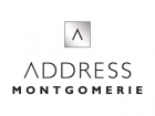 Address Montgomerie Logo