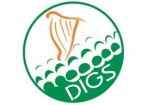 Dubai Irish Golf Society