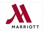 Marriot Hotels Logo