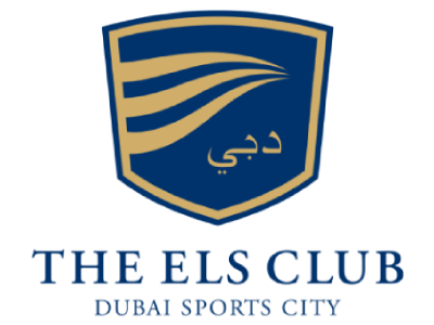 The Els Club Dubai