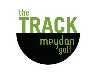 The Track Meydan Golf Club Dubai