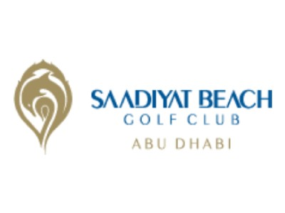 Saadiyat Beach Golf Club Abu Dhabi