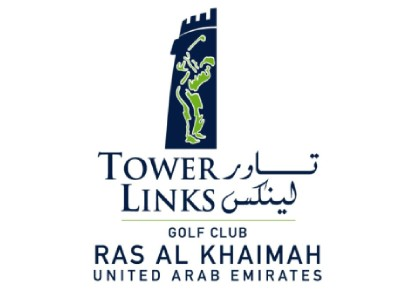 Tower Links Golf Club Ras Al Khaimah