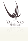 Yas Island Links Golf Club