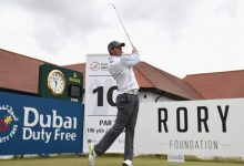 Photo of Dubai Duty Free extends Irish Open sponsorship until 2018