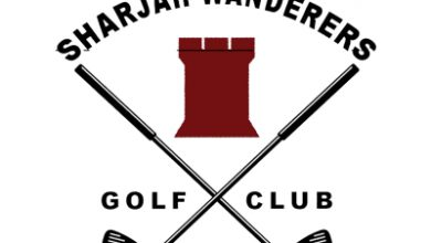 Photo of Sharjah Wanderers Golf Club