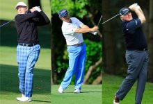 Photo of Superb field confirmed for Sharjah Senior Golf Masters