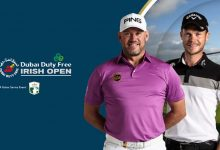 Photo of Westwood and Willett confirmed for Dubai Duty Free Irish Open