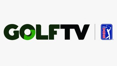 Photo of Streaming giant GolfTV poised to launch Middle East Golf packages
