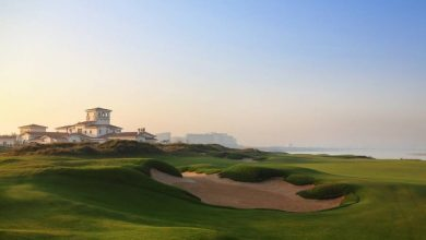Photo of Troon Yas Links receives IAGTO accolade