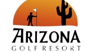 Photo of Arizona Golf Resort