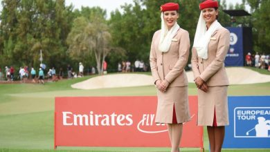 Photo of Emirates Airline racks up 10 years of sponsorship