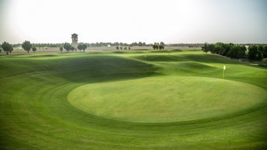 Photo of Saudi Golf Courses To Re-Open This Week