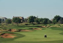 Photo of Emirates Golf Federation to host 2023 World Amateur Team Championships